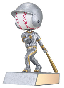 baseballhead
