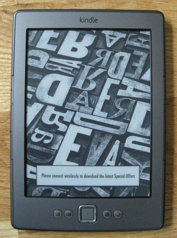 MobileRead Forums - Kindle Developer's Corner