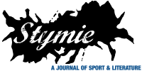 STYMIESPLAT2