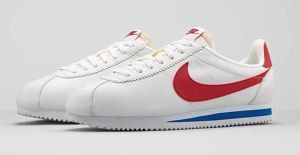 Nike-Cortez